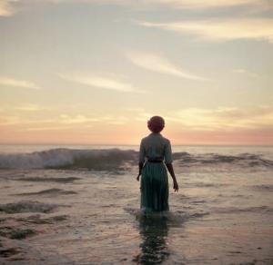 jm-allcreated-mystery-woman-in-water-VA-5
