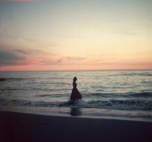 jm-allcreated-mystery-woman-in-water-VA-6