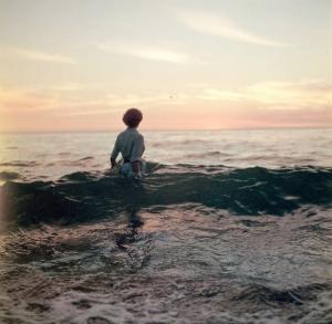 jm-allcreated-mystery-woman-in-water-VA-7