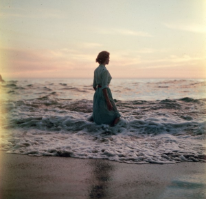 jm-allcreated-mystery-woman-in-water-VA-11