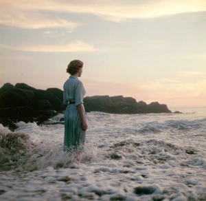 jm-allcreated-mystery-woman-in-water-VA-12