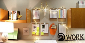jm-allcreated-decorate-your-cubicle-office-space-12