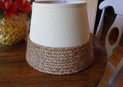 jm-allcreated-how-to-paint-lampshades-5