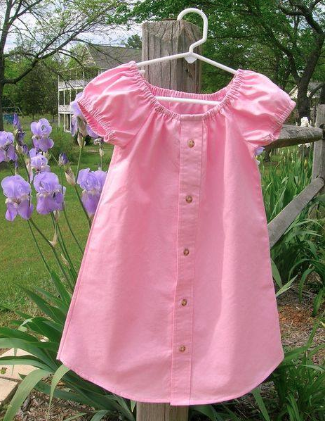 jm-allcreated-dresses-from-dads-business-shirt-3