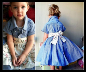 jm-allcreated-dresses-from-dads-business-shirt-1