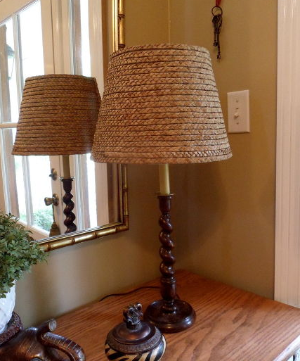 jm-allcreated-how-to-paint-lampshades-2