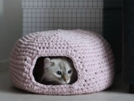 jm-allcreated-DIY-cat-crafts-11