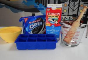 jm-allcreated-oreo-milk-frozen-cubes-2