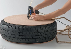 jm-allcreated-DIY-tire-into-rope-ottoman-5