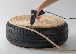 jm-allcreated-DIY-tire-into-rope-ottoman-7