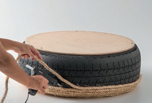 jm-allcreated-DIY-tire-into-rope-ottoman-8
