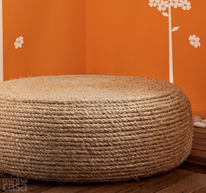 jm-allcreated-DIY-tire-into-rope-ottoman-1
