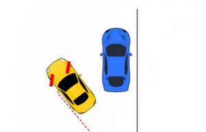 jm-allcreated-parallel-park-diagram-1