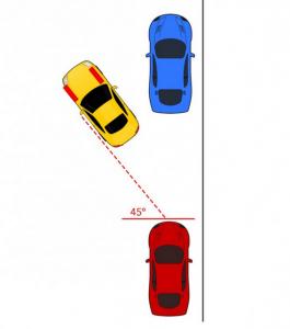 jm-allcreated-parallel-park-diagram-3