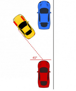 jm-allcreated-parallel-park-diagram-4