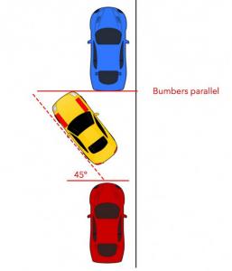 jm-allcreated-parallel-park-diagram-5