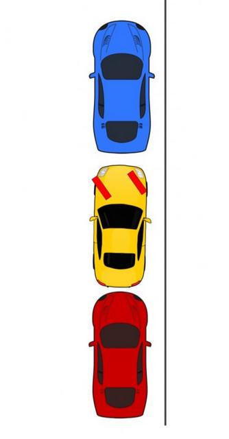 jm-allcreated-parallel-park-diagram-7