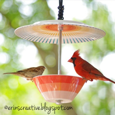 jm-allcreated-DIY-birdfeeders-2