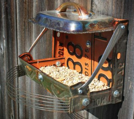 jm-allcreated-DIY-birdfeeders-6