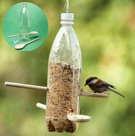 jm-allcreated-DIY-birdfeeders-7