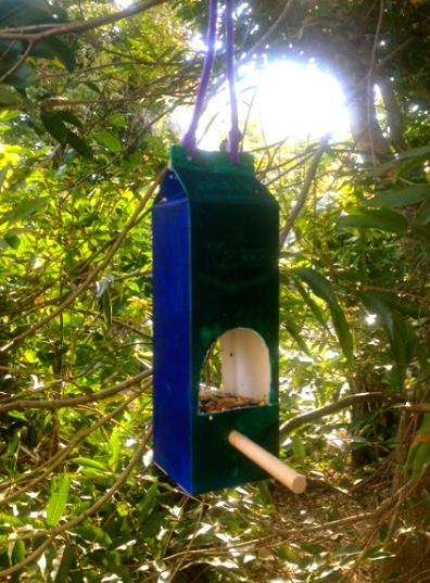 jm-allcreated-DIY-birdfeeders-8