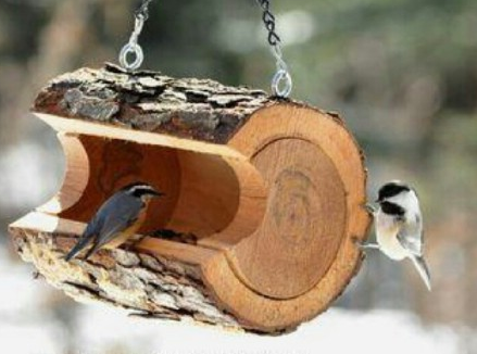 jm-allcreated-DIY-birdfeeders-9