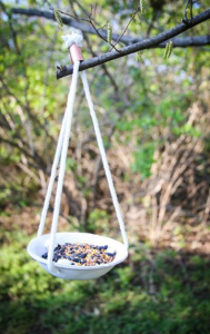 jm-allcreated-DIY-birdfeeders-13