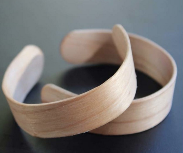 jm-allcreated-popsicle-bracelets-DIY-5