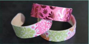 jm-allcreated-popsicle-bracelets-DIY-1