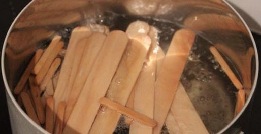 jm-allcreated-popsicle-bracelets-DIY-3