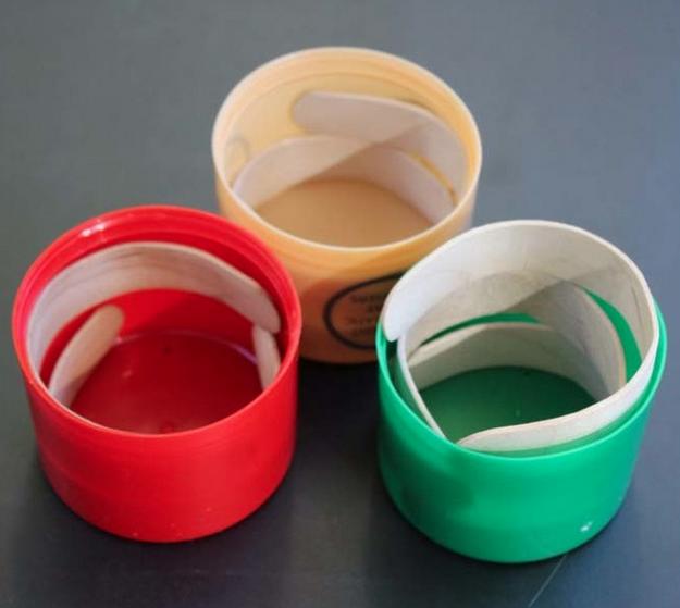 jm-allcreated-popsicle-bracelets-DIY-4