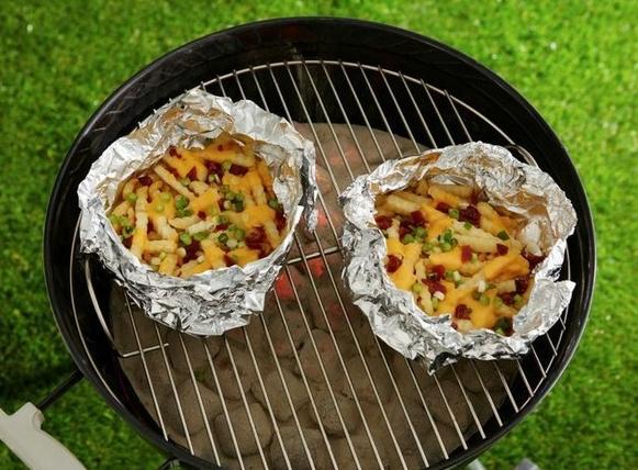 jm-allcreated-campfire-meals-with-aluminum-foil-7