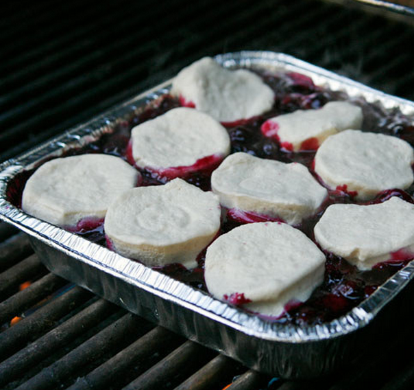 jm-allcreated-campfire-meals-with-aluminum-foil-16