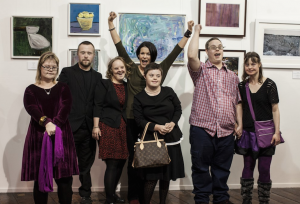 jm-allcreated-artists-with-down-syndrome-inspire-3