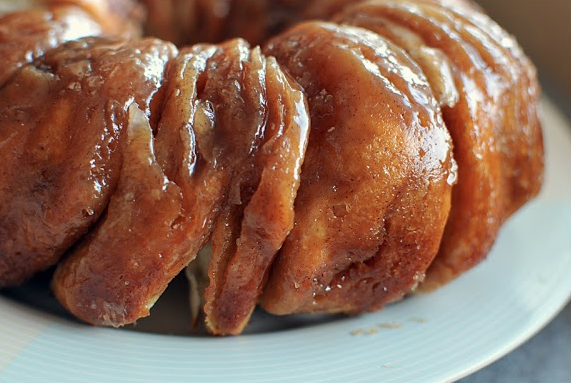 jm-allcreated-sticky-bun-easy-recipe-1
