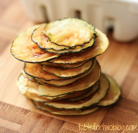 jm-allcreated-zucchini-chips-easy-recipe-1