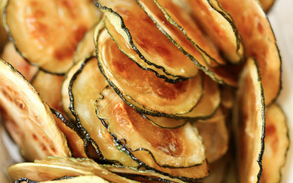 jm-allcreated-zucchini-chips-easy-recipe-2