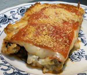 jm-allcreated-noodle-free-lasagna-low-carb-3