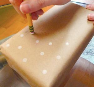 jm-allcreated-wrapping-paper-decor-DIY-hack-pencil-eraser-4