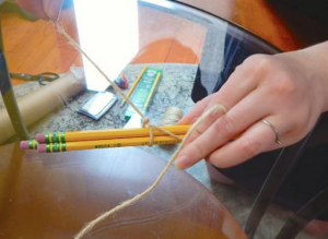 jm-allcreated-wrapping-paper-decor-DIY-hack-pencil-eraser-8