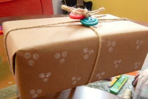 jm-allcreated-wrapping-paper-decor-DIY-hack-pencil-eraser-9