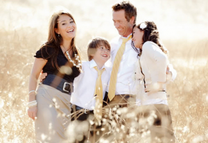 jm-allcreated-family-photo-poses-ideas-3