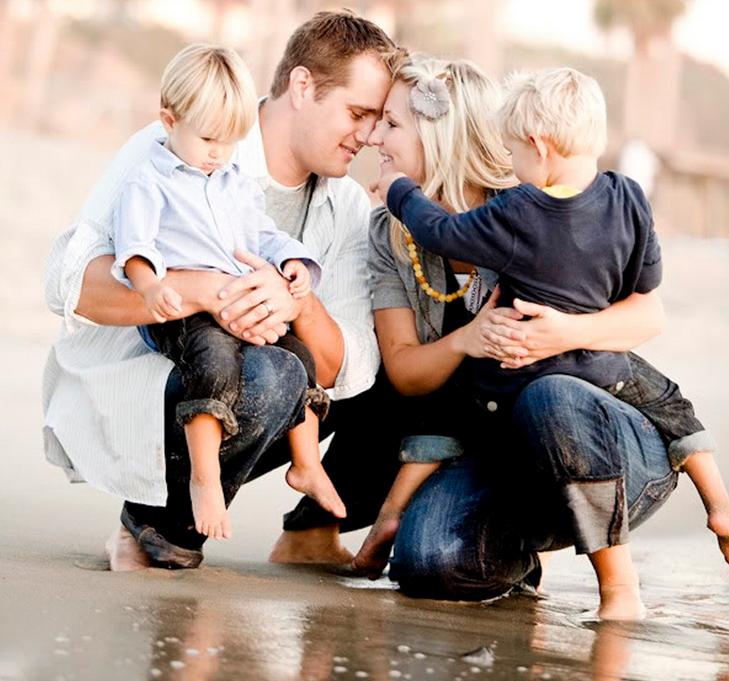 Jm Allcreated Family Photo Poses Ideas 5
