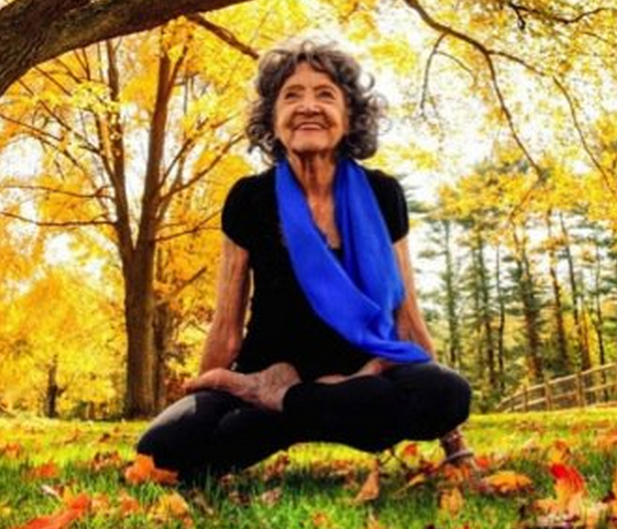jm-allcreated-97-year-old-woman-yoga-dance-1