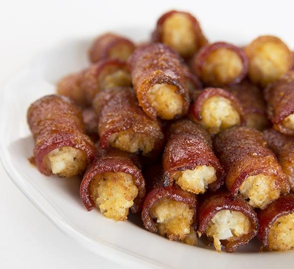 jm-allcreated-sweet-bacon-tator-tots-1