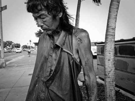 jm-allcreated-photographer-finds-dad-homeless-3