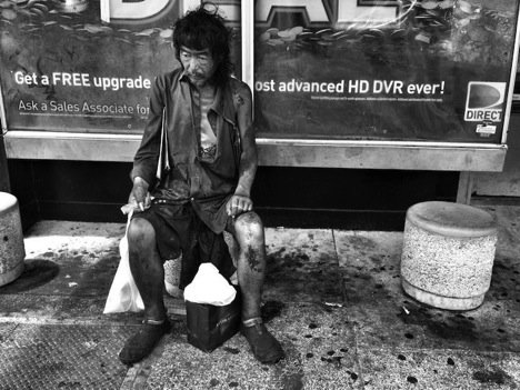 jm-allcreated-photographer-finds-dad-homeless-4