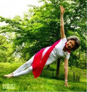 jm-allcreated-97-year-old-woman-yoga-dance-10