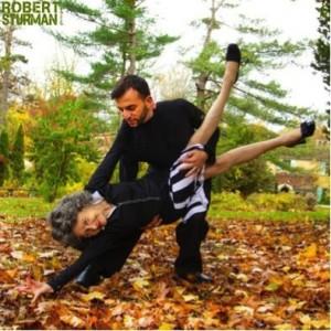 jm-allcreated-97-year-old-woman-yoga-dance-5