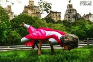 jm-allcreated-97-year-old-woman-yoga-dance-9